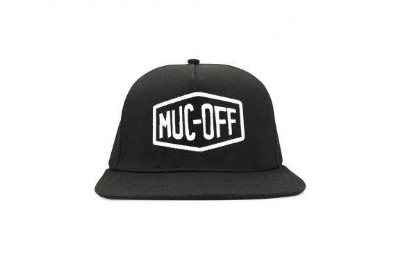 Casquette   Muc-Off