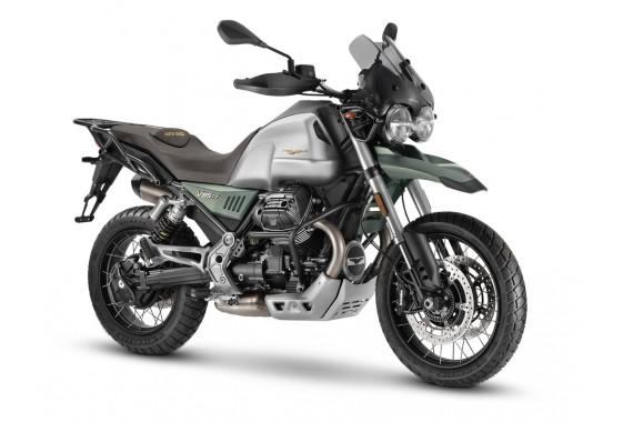 V85 TT   MOTO GUZZI