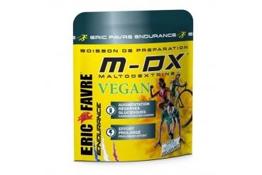 M-DX - Maltodextrine 500g | Eric Favre
