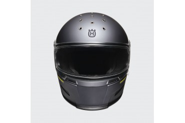Eliminator Helmet | HUSQVARNA