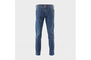 Replay Jeans | HUSQVARNA