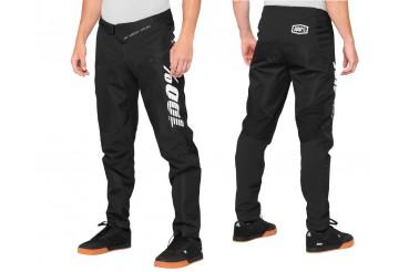 Pantalon R-Core | 100%