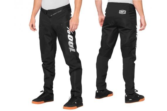 Pantalon R-Core   100%