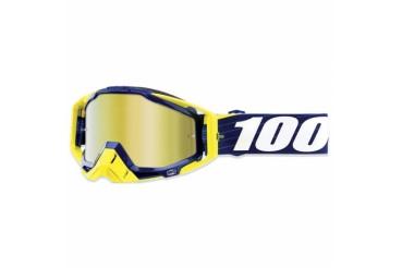 RaceCraft - Bibal Navy | 100%