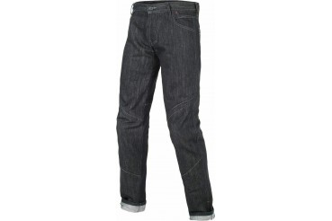Charger Regular Jeans   DAINESE