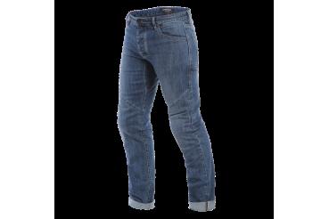 Trivoli Regular Jeans | DAINESE