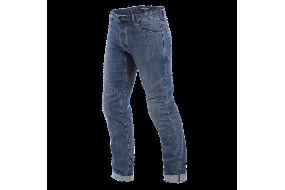 Trivoli Regular Jeans   DAINESE