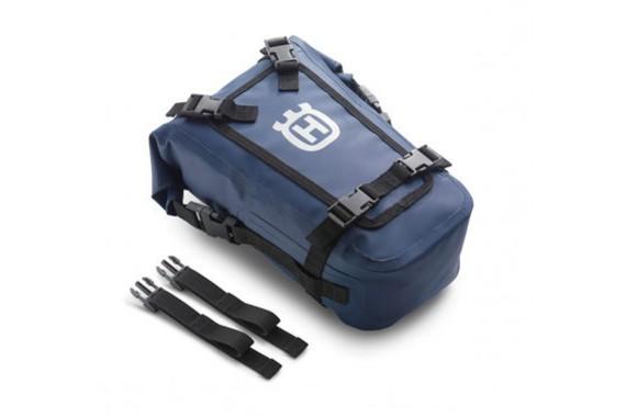 Bagage - 701    HUSQVARNA