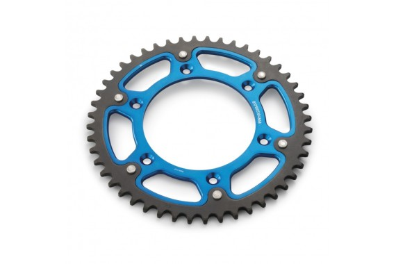 Couronne arrière Supersprox Stealth
