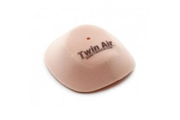 Surfiltre anti-humidité pour filtre à air