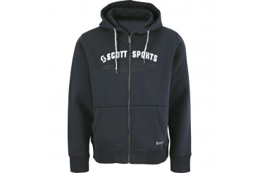 Sweat SCOTT HOMME F-STYLE