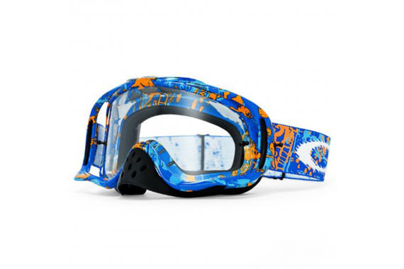 CROWBAR MX ONE ICON | OAKLEY