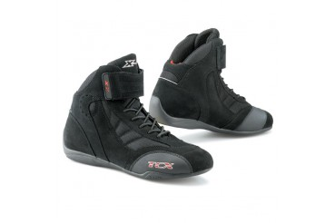 CHAUSSURES TCX X-SQUARE