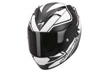 Casque EXO 1200 FREEWAY | SCORPION
