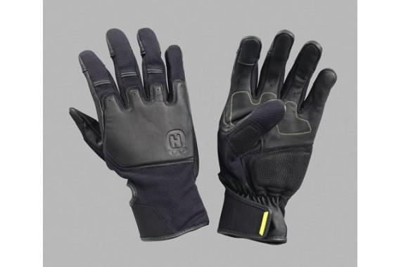 Restless Mind Gloves | HUSQVARNA