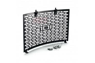 Grille de protection de radiateur 701