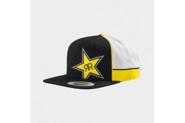 Factory Team SNAPBACK Cap | HUSQVARNA
