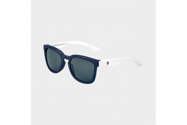 CORPORATE SHADES LUNETTES HUSQVARNA