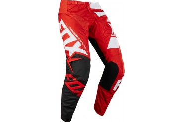PANTALON 180 SAYAK KIDS | FOX RACING
