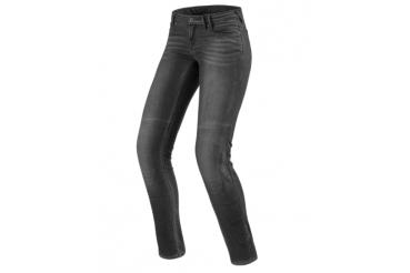Jeans femme Westwood