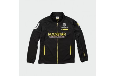 RS REPLICA FLEECE
