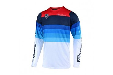 TENUE TROY LEE DESIGNS SE PRO MIRAGE