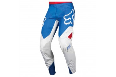 PANTALON FOX 360 KILA