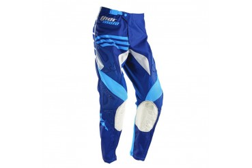 PANTALON THOR S6 PHASE STR