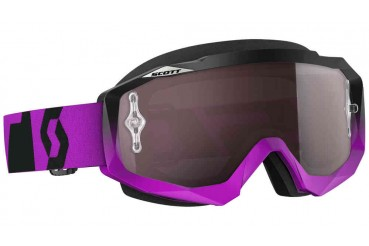 MASQUE SCOTT HUSTLE VIOLET