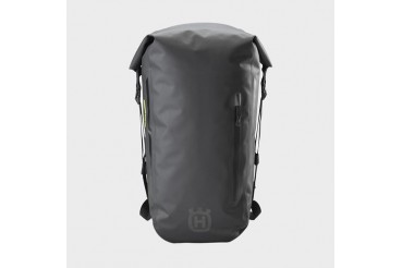 ALL ELEMENTS BAG | HUSQVARNA