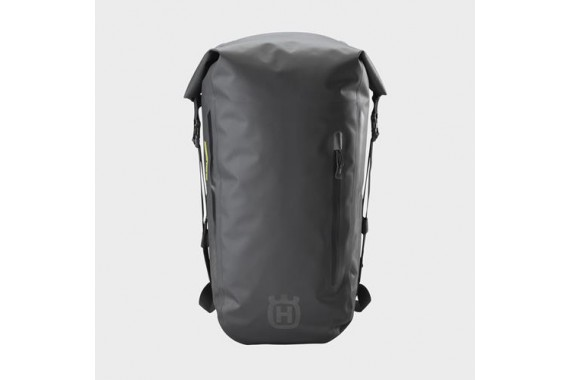 ALL ELEMENTS BAG HUSQVARNA