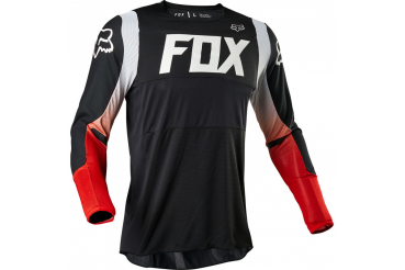 360 BANN JERSEY - 2020 | FOX RACING