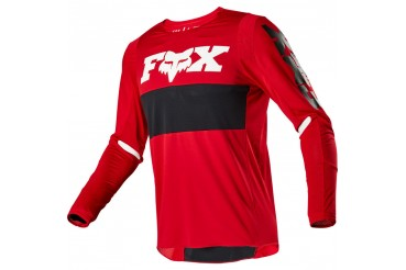 MAILLOT 360 LINC JERSEY - 2020 | FOX RACING