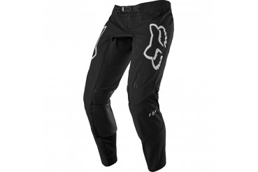 PANT FLEXAIR VLAR - 2020 | FOX RACING