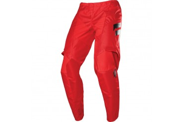 WHIT3 LABEL RACE PANT 1 | SHIFT