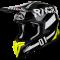 TWIST RACR | AIROH