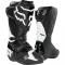 BOTTES COMP R RED