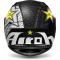 VALOR ROCKSTAR | AIROH