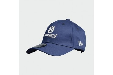 Replica Curved Team Cap OS