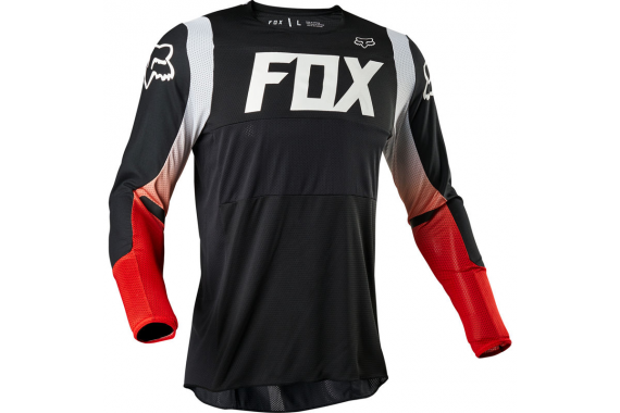 Maillot 360 BANN JERSEY - 2020 | FOX RACING