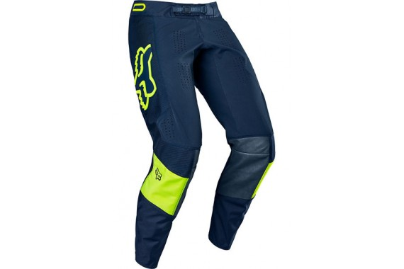 Pantalon 360 BANN PANT NVY - 2020 |FOX RACING