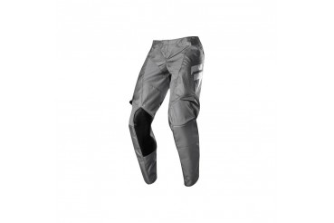 Pantalon WHIT3 GHOST COLLECTION JERSEY | SHIFT
