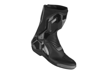 COURSE D1 OUT Black/Anthracite| DAINESE