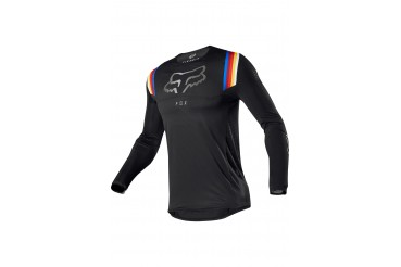 Maillot FLEXAIR VLAR JERSEY | FOX RACING