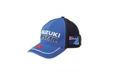 Casquette MotoGP | SUZUKI