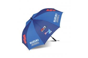 Parapluie MotoGP | SUZUKI