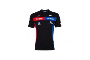 T-Shirt BSB Team | SUZUKI