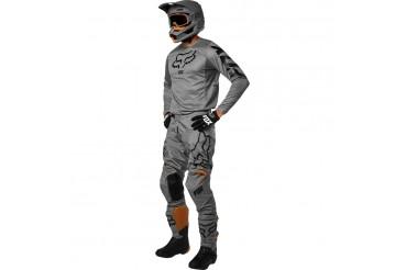 Pantalon 180 PRZM | FOX RACING