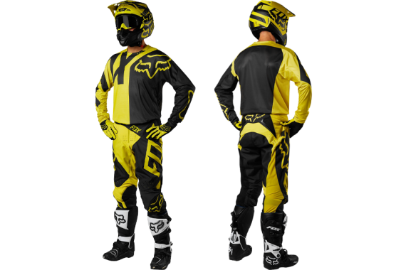 Maillot 360 PREME JERSEY | FOX RACING
