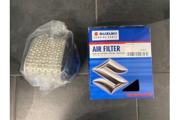 Filtre à air pour VL1500 | SUZUKI